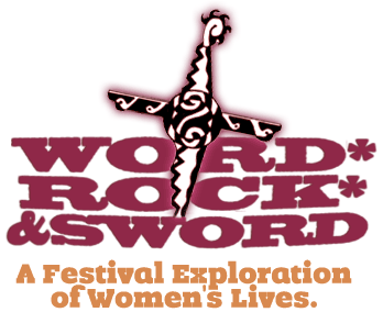 creativetransformations:  Word*Rock*&Sword Festival Is back. BIGShow is Sept.22nd 7pm Featuring Meshell Ndegeocello, Joan As Police Woman, Marcelle Davies Lashley, Alsarah, Morley, Imani Uzuri and many more. http://lepoissonrouge.com/events/view/3566