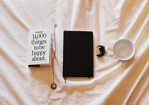 jihyoo:  a collection. by coffeestainsandcigarettes on Flickr.
