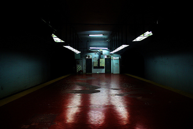 Subway by MSD PH on Flickr.