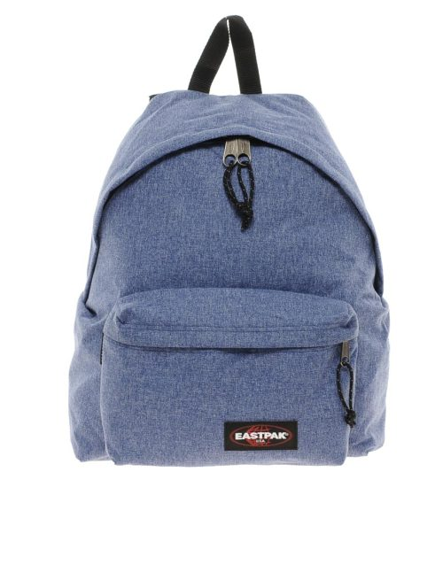 Eastpak Pak'R Backpack