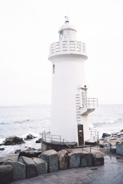 Photography, Lighthouse
