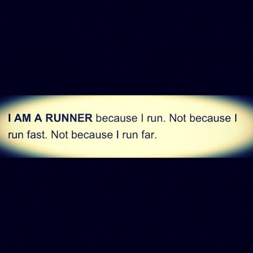 timtamslam:  But because I run.