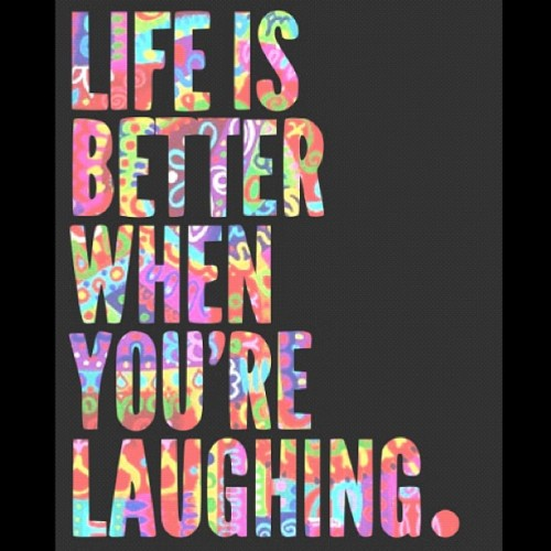 Ain't that the truth #RealTalk #laughterCuresAll #lol #happy #nofilter #jj #ighub #igdaily #instahub #smile (Taken with Instagram)