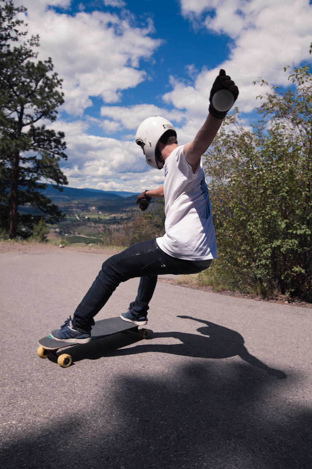 Matt K is a steez machine. -MG oslphoto:  Matthew Kienzle/Summerland,BC July 2012