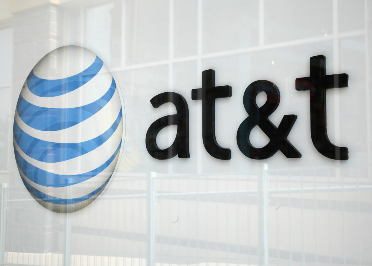 AT&T Inc is following bigger rival Verizon Wireless with a new type of family plan that comes with a sharp increase in its fees for data services such mobile Internet. But unlike its rival, AT&T says the plan will be an option rather than a requirement for new customers and subscribers upgrading to a new phone. Late next month AT&T, the No. 2 U.S. mobile provider, will launch the new offering, which allows its customers to buy a single data plan for up to 10 devices and includes unlimited phone calls and text messages for these customers. The hope is that the new plan, similar to one kicked off by Verizon Wireless in June, will entice individuals and families to connect more devices such as tablet computers to the AT&T network because they will no longer have to buy a separate monthly data allowance for each mobile device. Since young consumers are making fewer phone calls in favor of communicating via data services, AT&T, like Verizon Wireless, is overhauling its pricing in a bid to boost revenue from data services and to avoid a future decline in voice revenue. READ ON: AT&T to raise data rates with share option