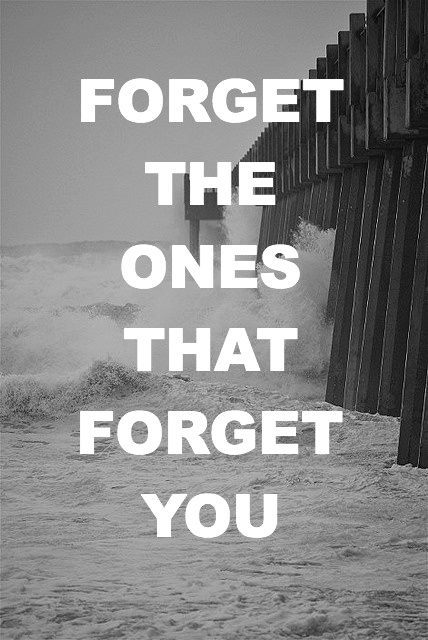 s-fit-c:  what if you forget who you suppose to forget? O_o