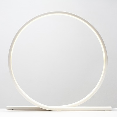 Loop Prototype Lamp Timo Niskanen