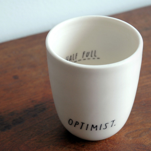 tiportiff:  Optimist Tumbler