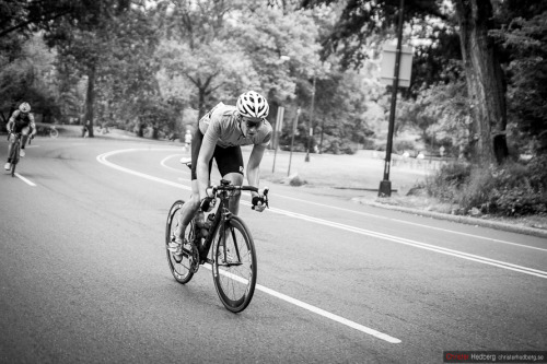 GPOYW: sometimes you have to go at it alone. Bike racing has taught me the benefit of taking chances and committing to your decisions.