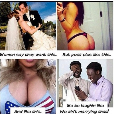 LMAO! Too funny! #man #men #woman #women #marriage #boyfriend #girlfriend #naked #boobs #ass #booty #lol #funny #comedy #hilarious #lmao #lmfao #lmmfao #kmsl #dtfl #ctfu #photography #illustration #graphic #picture #drawing  (Taken with Instagram)