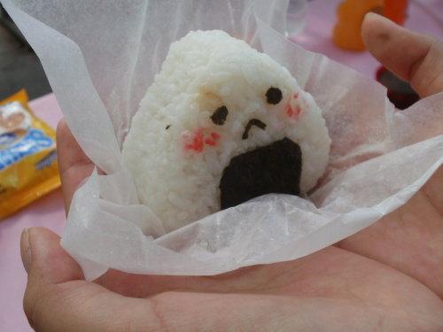 Please don't eat me. ゚.+:。(ノ。σ、)゚.+:。