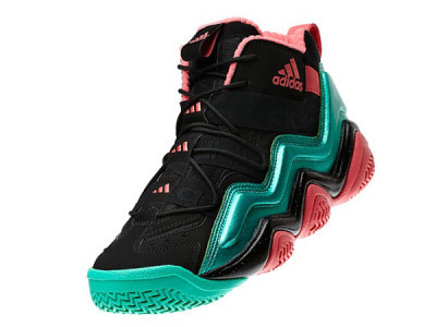 "Adidas Top Ten 2000 ""South Beach"""