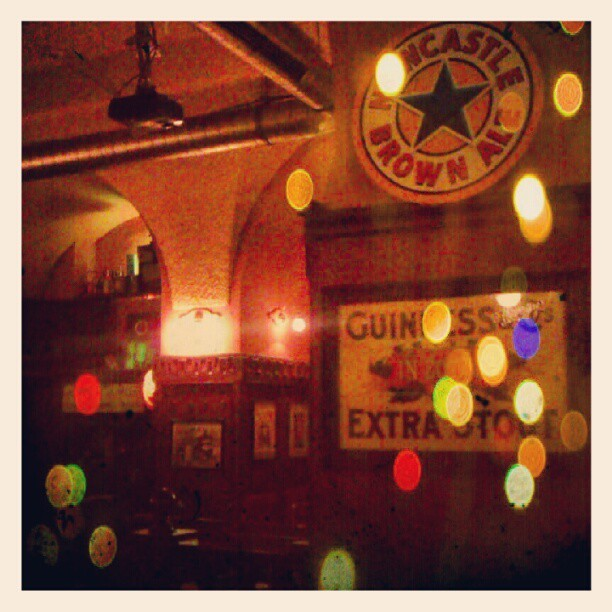 Taken with Instagram at Finnegan's Irish Pub