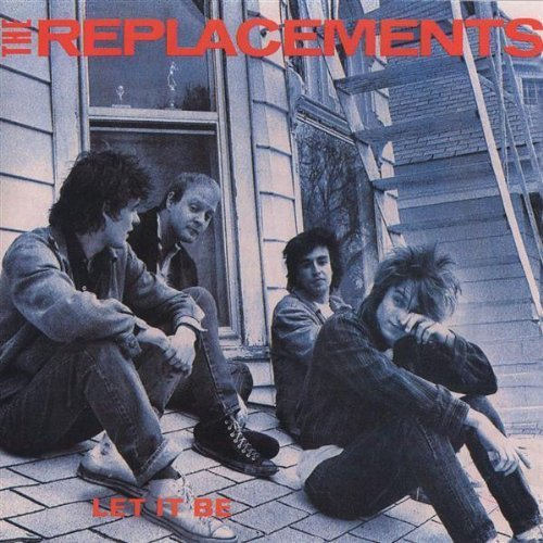 The Replacements, Soul Asylum and the Twin Cities Rock Revolution I Completely Missed  When I was growing up outside Minneapolis in the 1980s, there was a musical revolution going on just a couple of miles away from my house. And I had absolutely no idea it was even happening.  Cool article by Stephen Silver for Technology Tell