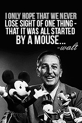 muirin007:  daily-disney:  Best disney quotes of all time - Part 1.  The first one. The first one, guys. Do you you see why I love Tarzan so much?