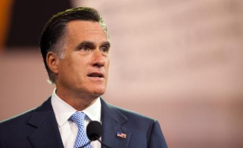 "romney2012:  Sources: Romney Wouldn't Have Run If He Had Foreseen Tax Controversy Mitt Romney has been determined to resist releasing his tax returns at least since his bid for Massachusetts governor in 2002 and has been confident that he will never be forced to do so, several current and former Bain executives tell The Huffington Post. Had he thought otherwise, say the sources based on their longtime understanding of Romney, he never would have gone forward with his run for president. Bain executives say they've been instructed to keep company and Romney-specific information completely confidential, tightening the lockdown on an already closed company. But pressure has been building on the presumptive GOP nominee. On Tuesday, the conservative National Review added its voice to a chorus of Republicans pushing him to disclose his returns from the years before 2010.  You'd have thought they would have claimed the ""Romney2012"" URL preemptively."