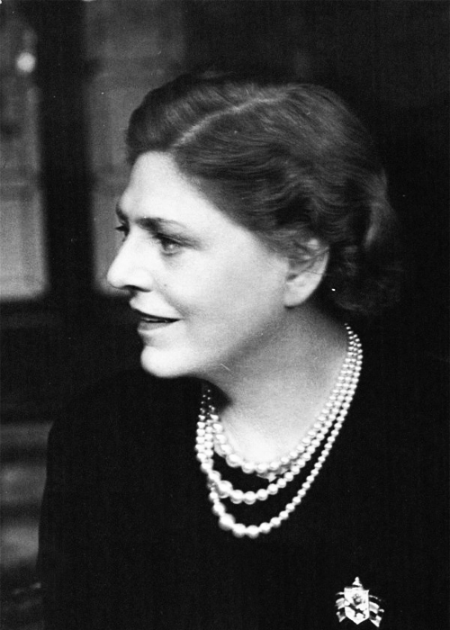 Ethel Barrymore (1944)