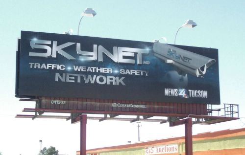 Skynet is almost here (via reddit)