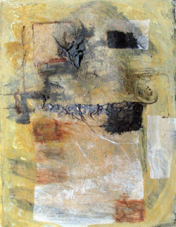 "# 1377 ""Hearing"" on Flickr.Scott Bergey"