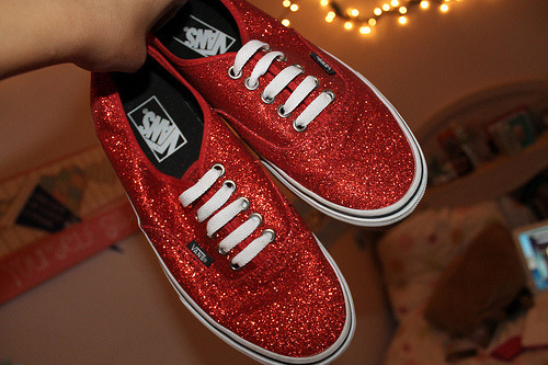 bonesofryley:  need these shoes omg