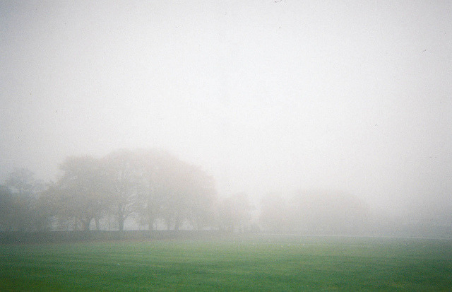 untitled by emilyharriet on Flickr.