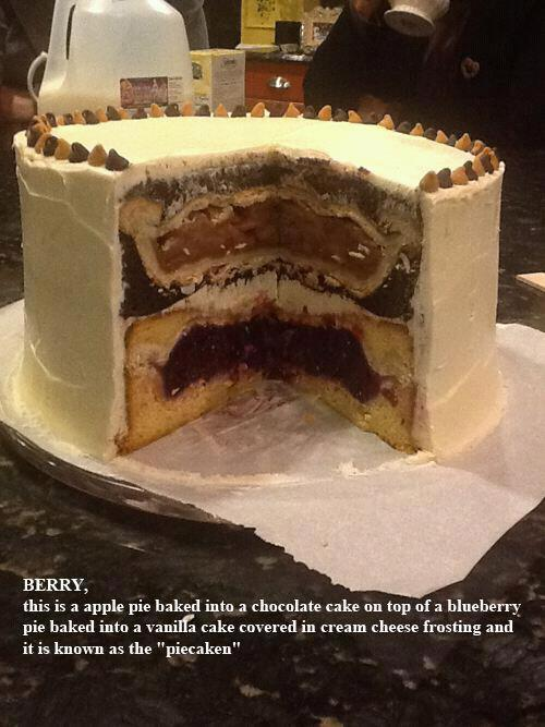 crumpledforeskin:  Mother of god  Mother of baked cakes/pies