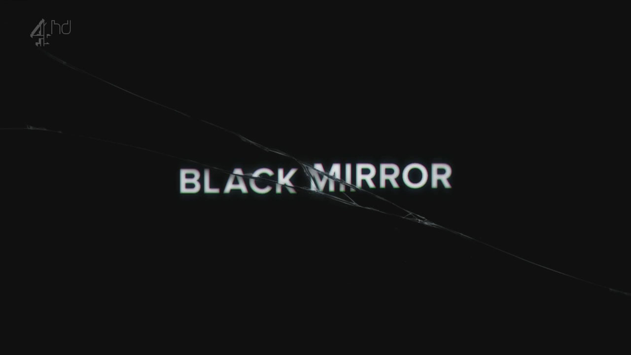 Black Mirror Season Two is HappeningArguably one of the most interesting (and most disturbing) new shows to come out of last year,…View Postshared via WordPress.com