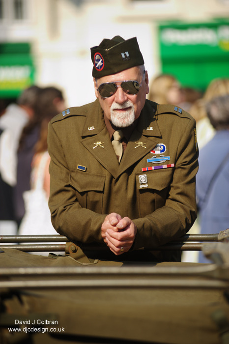 US Army veteran - contact me via my Liverpool photography site if you want to use or licence.
