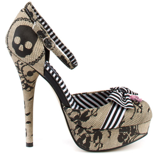 Heels Of The Day! Get them here for 53.99
