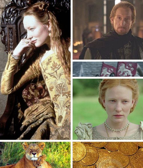 game of thrones meme | nine characters | joanna lannister