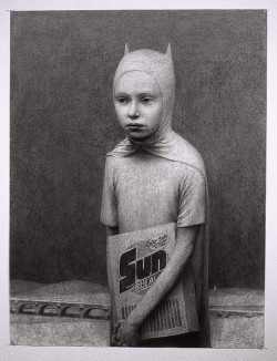 David by Aron Wiesenfeld on Flickr.