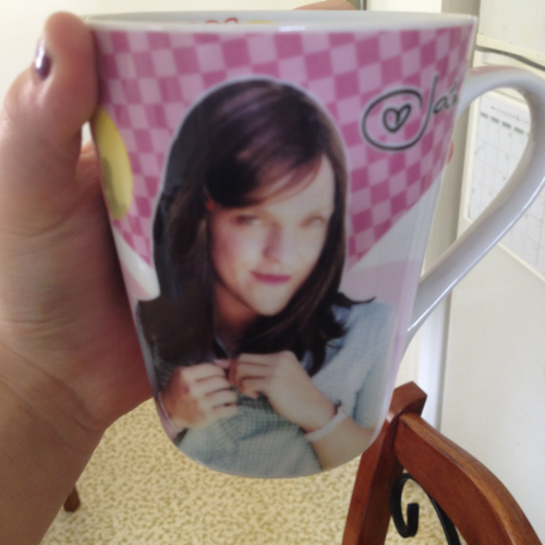 nsorrows:  best 2 dollar mug ever