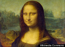 "huffingtonpost:  Much attention has been paid to Mona Lisa's smile throughout the years, but this week her skeleton is winding up in the spotlight. Italian archaeologists announced Tuesday they found the skeleton of Lisa Gherardini, believed to be the model for Leonardo's masterpiece, which currently hangs in The Louvre in Paris. Found near the convent of Sant'Orsola in Florence, the bones will be sent to the Department for the Conservation of Cultural Property for an examination. Experts believed Mona Lisa's identity was discovered after notes from 1503 were discovered in the margin of a book in which an acquaintance of Leonardo da Vinci wrote that Leonardo was currently working on a portrait of Lisa Gherardini. 16th century art historian Giogrio Vasari was another reliable source to identify Gherardini as the model, writing about it in his ""Lives Of Artists."" Giuseppe Pallanti, a historian who has written three books delving into Mona Lisa's story, determined after 25 years of research that Leonardo's father was Gherardini's neighbor in Via Ghibellina. The hunt for Gherardini's remains has been ridden with controversy, as many of her family members believe her body should be left in peace. Her descendent Natalia Guicciardini Strozzi, an Italian princess, told The Telegraph that the search for her bones was a ""sacrilegious act."" The princess then asked: ""What difference would finding her remains make to the allure of Leonardo's painting?"" Italian Archaeologists Believe They Found Skeleton Of The Real Mona Lisa"