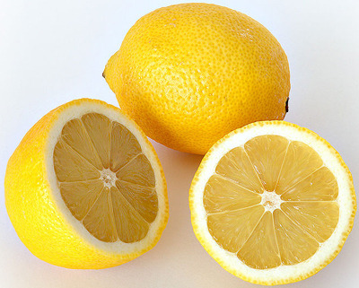 Citrus Product Boosts Chemotherapy EffectivenessDoxorubicin (Dox) is an effective anti-cancer drug, but it's also a very toxic one, causing severe heart and immune damage. The doses needed to impact tumors are not well tolerated by patients; however, researchers may have found an answer through combination therapy. A study published in the journal Cell Biology International has shown that combining Dox with the natural supplement Modified Citrus Pectin (MCP) increases the anti-cancer activity of Dox. This finding bodes well for prostate cancer patients, especially those too weak for normal chemotherapy regimens. Combination therapy may allow for lower doses of Dox with enhanced clinical impact and reduced toxicity.Read more: http://www.laboratoryequipment.com/news-Citrus-Product-Boosts-Chemotherapy-Effectiveness-071912.aspx
