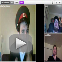 Come watch this Tinychat: http://tinychat.com/club