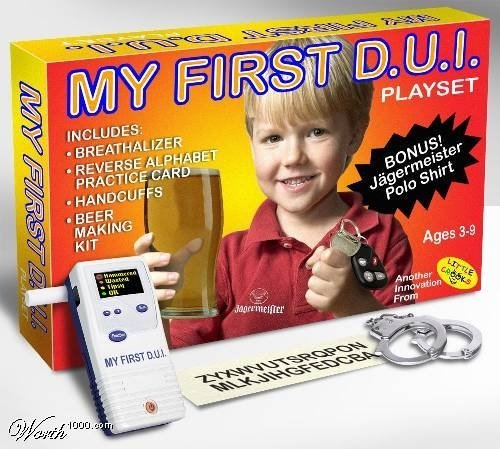 love this game!  way to start the kids out right.  wtf?  too funny