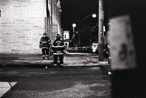 BCFD on Flickr.