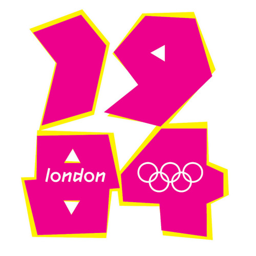 emmanuelnegro:  London Olympics 1984  Welcome to the Olympics London 2012 or should I say 1984. Where 'thought crime' as told by George Orwell's modern classic '1984′ is alive and well. This is not fiction, real life draconian rules and pre-emptive attacks on citizens in the UK are under-way.