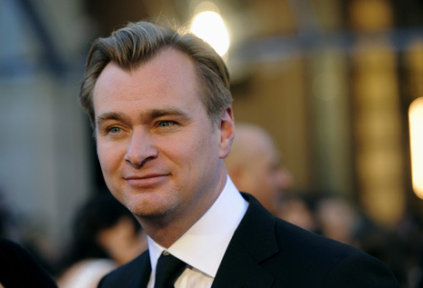 Nolan, though more critically praised than many directors and more commercially successful than most …has been dismissed by many cineastes as slick and quasi-intellectual. I think this is because they misunderstand what his films are doing. Nolan's entertainments, the best ones, anyway, are games. I don't mean that they resemble puzzles or tricks (though they do that, too), I mean that they are most satisfying when understood as games, not as novelistic narratives. They are contests with rules and phases, gambits and defenses, many losers and the occasional victor, usually a Pyrrhus type.  James Verini on Christopher Nolan's games: http://nyr.kr/LZ7KyO