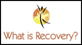 "Research is being done to have people who consider themselves in recovery from alcohol and drugs help define the term ""recovery"". If you would like to participate you can to go www.whatisrecovery.org and take an online survey. You can remain anonymous – or you can give contact information if you are willing to participate in later surveys. This is a blurb that gives a little more info we prepared to send out to our alumni –  Whatisrecovery.org seeks 12,000 people in recovery to define ""recovery""!  Dr. Lee Kaskutas with the Alcohol Research Group at the Public Health Institute in Oakland, CA is conducting research to define ""recovery"". The goal is to have 12,000 people who consider themselves to be in recovery give input through an online survey. The study is being funded by National Institute of Health. The researchers want to know how people who have been through the alcohol and drug recovery process define the term ""recovery"". The information collected will be used to help reduce the stigmas about alcohol and drug addiction. There are many ways people define ""recovery"". This is your opportunity to contribute those ideas you feel are important to include in the definition - and be part of this historic opportunity. If you'd like to participate go to whatisrecovery.org and take the survey. You can remain anonymous unless you choose to be contacted for future surveys. They estimate it will take 20 minutes to complete but we found it didn't take that long. Thanks for taking time to do this! It is important!"