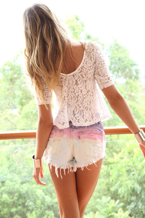 inhale-fashion-exhale-boho:  want more like this? click here for great boho/fashion blog(: