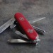 bestmadeco:   Your First Knife   You never really forget your first knife. It's surely a rite of passage for many. To be given an object that could be so useful and dangerous is both empowering and scary in turns. Thinking of what you'll be able to do with it. Wondering how sharp it really is. Whittling your first 'stick.' While those feelings become tempered over time, they never fully disappear. They're with you every time you pick up a new knife. Every knife is, in some way, still your first knife.