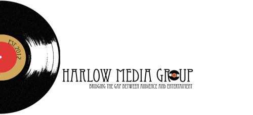 Last month I decided to get off my ass and start my PR company, Harlow Media Group. I moved here 5 years ago trying to work in music PR, so essentially I just took the first step to creating my dream and making it happen. You can Like it (and support me)on Facebook here, and follow it on twitter here. I would sincerely appreciate it. This has by far been the scariest thing I've done but I hope this inspires someone to just take the jump and do what they wanted to. Coming from primarily a music writing background, I have a lot of people in the industry I've pissed off by denying their advances and going my own way. Knowing for a fact that there are people out there that want to see me fail at this is pretty bittersweet; it's good motivation to keep going and prove them wrong, and it's worrisome. I'll be honest. That being said, I have experience in this and I've done this for over 10 years DIY on top if it. This is the only thing I know how to do, and I've already made pretty big headway with it. It's constant work on top of my other two jobs but to see results already is amazing.  If you want to do something you're passionate about, just do it. Anyone who can't support someone following their dreams has issues of their own. Ignore the noise.