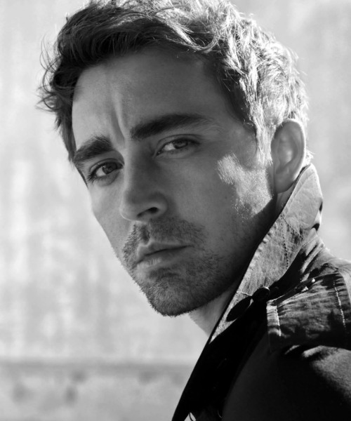 ourfuturehusbands:  Lee Grinner Pace March 25, 1979 (age 33)Chickasha, Oklahoma, U.S Actor  mmmMmmmmmmm…