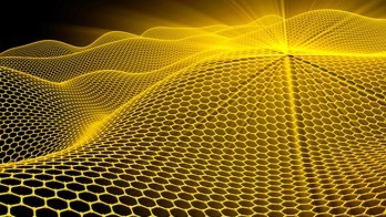 The missing switch: High-performance monolithic graphene transistors created