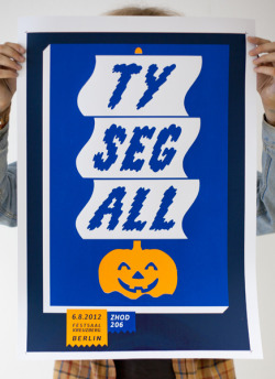 sodahawk:  avoidinghardwork:  indie-rock-jukebox:  Ty Segall Poster  Want hard  gimme gimme gimme!