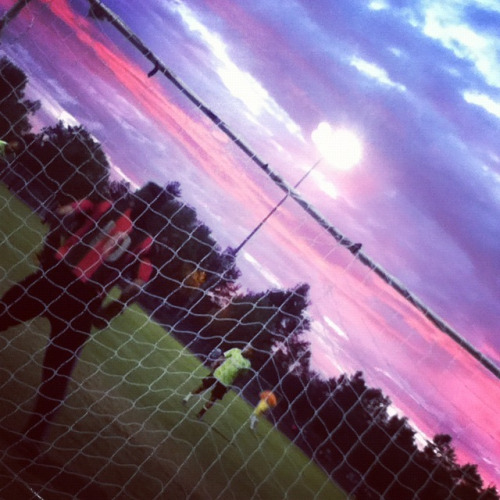 #view #beauty #boyfriend #santaclarita #soccer