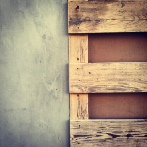 #wall #wood #abstract #abstraction  (Taken with Instagram)