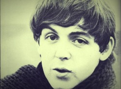philnotfeel:  94/100 pictures of Paul McCartney