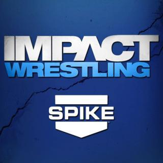 "I am watching IMPACT WRESTLING                   ""I am watching Impact Live and It's just real bad.""                                            280 others are also watching                       IMPACT WRESTLING on GetGlue.com"